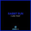 I Like That/Rabbit Run