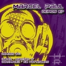 Deimos EP/Marcel Paul
