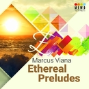 Ethereal Preludes/Marcus Viana