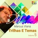 Trilhas E Temas, Vol. 5/Marcus Viana