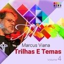 Trilhas E Temas, Vol. 4/Marcus Viana