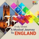 A Musical Journey To England/Andy Street