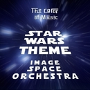 The Color of Music: Star Wars Theme/Image Space Orchestra