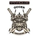 Harakiri/Occer