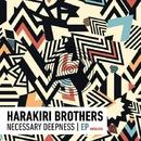 Necessary Deepness/Harakiri Brothers