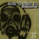 Circular EP/DnZ & Max M.