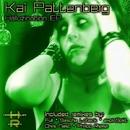Halluzination EP/Kai Pattenberg