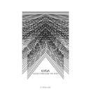 Dazed Through The Wire/KATJA