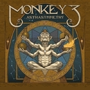 Astra Symmetry (Array)/Monkey3