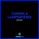 Drop/Corner, Lampenfieber