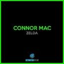 Zelda/Connor Mac