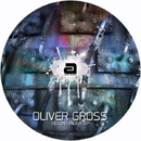 Down Under EP/Oliver Gross
