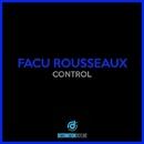 Control/Facu Rousseaux