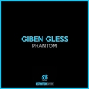 Phantom/Giben Gless