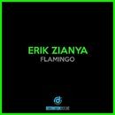 Flamingo/Erik Zianya