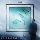 Cafe Prague 2016/Groovejuice