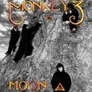Moon/Monkey3