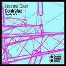 Contraluz/Lounna Dazz