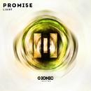 Light/Promi5e