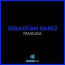 Panduga/Sebastian Darez