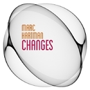 Changes/Marc Hartman
