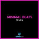 Seven/Minimal Beats