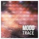 Trace/Modd