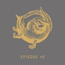Episode #9/Durant
