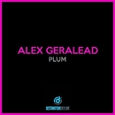 Plum/Alex Geralead