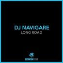Long Road/Dj Navigare