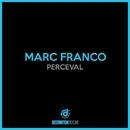 Perceval/Marc Franco
