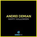 Happy Halloween/Andrei Demian