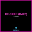 Sham/Krueger (Italy)