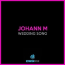 Wedding Song/Johann M