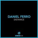 Distance/Daniel Ferro