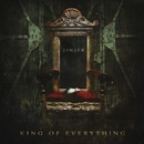 King Of Everything (Array)/Jinjer