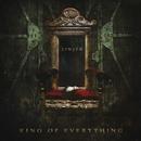 King Of Everything/Jinjer
