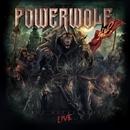 The Metal Mass - Live (Array)/Powerwolf