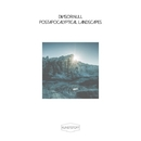 Postapocalyptical Landscapes/Divisor:Null