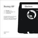Bastoy EP/Shekon