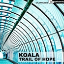 Trail of Hope/Koala