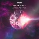 Apocalypse/Mark Bale