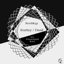 Everboy EP/Stereology