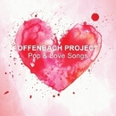 Pop & Love Songs/Offenbach Project