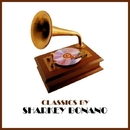 Classics by Sharkey Bonano/Sharkey Bonano