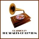 Classics by The Sparks Of Rhythm/The Sparks Of Rhythm