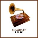 Classics by Lelio/Lelio