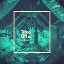 Take Off/Deniz Bul