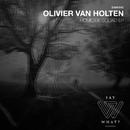 Homicide Squad EP/Olivier van Holten