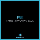 There's No Going Back/FNK